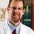 Mark OShaughnessy, MD