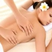 Touch Therapeutic Massage