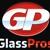 GlassPros