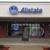 Allstate Insurance: Adam Johnston