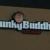 The Funky Budda Lounge