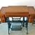 Chromatech Repair Service- CRS Furniture