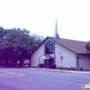 34th Street Church Of God-Anderson Indiana