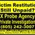 X Probe Agency Private Investigations