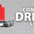 Elite CDL Driver Staffing Solutions-DFW
