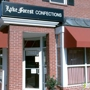 Lake Forest Confections