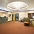 Holiday Inn Express & Suites Sycamore