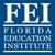Florida Education Institute
