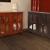 Beautiwood Unfinished Furniture
