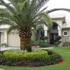 Yard Smart Lawn Service