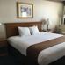 Holiday Inn Grand Island - CLOSED