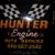 Hunter Engine And Auto Repairs