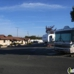 Tradewinds RV Park of Vallejo