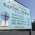 Ridgewood Heights Baptist Church