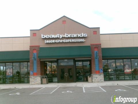 Beauty Brands, Broomfield CO