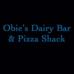 Obie's Dairy Bar & Pizza Shack
