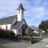 St Herman Alaska Orthodox Church