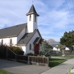 St Herman Alaska Orthodox Church - CLOSED