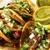 Tacos Y Mas