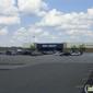 Walmart - Pharmacy - Medina, OH
