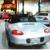 Total Car Care Inc
