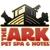 The Ark Pet Spa & Hotel