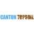Canton Topsoil