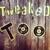 Tweaked Too