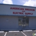 American Breaker & Electric Supply