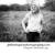 Jillian Taylor Photography
