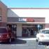 GameStop - Mall