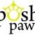 Posh Paws Mobile Grooming