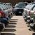 West Coast Auto Sales