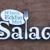When Eddie Met Salad