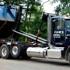 Cam's Demo & Disposal Inc.