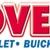 Covert Chevrolet Buick GMC Bastrop