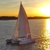 Charleston Trimaran Sailing Charters