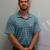 Allstate Insurance: Andrew Anderton