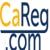 Car Registration Inc.