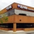 The Negaard Group/ReMax Commonwealth