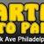 Cartel Used Auto Parts