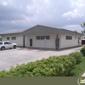 Country Club Animal Hospital - Miami, FL