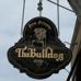 The Bulldog Midcity