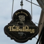 The Bulldog Midcity