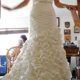 Candler Budget Bridal Shoppe