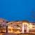 Holiday Inn Express MILWAUKEE-WEST MEDICAL CENTER