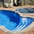 Advance Pool & Spa Repair