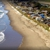 Pajaro Dunes Resort