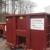 Gittens Disposal Svc