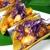 Sabor Cocina Mexicana
